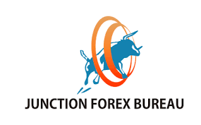 Junction Forex